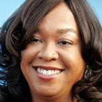 Shonda Rhimes Already Has an Endgame Planned for 'Scandal'