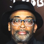Spike Lee's 'Oldboy' Disturbs Crowd at NY Screening (Pics)
