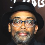 Spike Lee Makes Revised 'Essential' Films List to Include 7 Female Directors
