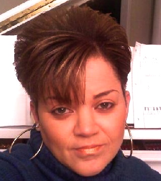stacy_lattisaw