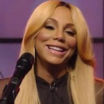 Tamar Takes Three Soul Train Awards Home; Other Winners Listed