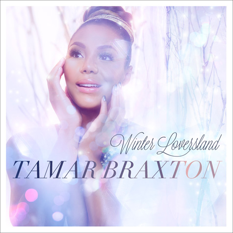 tamar-winter-loversland