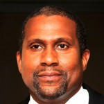 PBS Renews Tavis Smiley for Two More Years