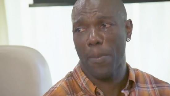 terrell owens (emotional1)
