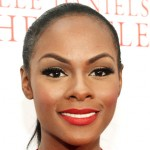 Tika Sumpter Joins James Brown Biopic 'Get On Up'