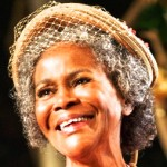 Lifetime Taps Cicely Tyson for 'Trip to Bountiful' TV Movie