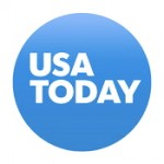 USA Today's 'Best Man Holiday' Headline Drew Complaints