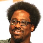 Kamau Bell's 'Totally Biased' Canceled; Last Show is Tonight
