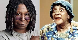 whoopi goldberg moms mabley