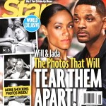 Tabloid Claims Will Smith Cheated on Jada with 'Focus' Co-Star