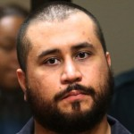 Zimmerman Arraigned; Girlfriend's 911 Call Released (Listen)