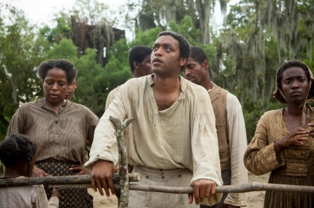 12_years_a_slave_1-620x411