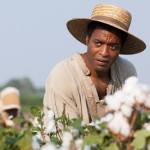 '12 Years A Slave' Leads London Critics' Circle Film Award