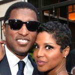 Toni Braxton, Babyface Back on Top of the R&B Chart