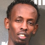 Another Chance to See Why Barkhad Abdi is an Oscar Contender