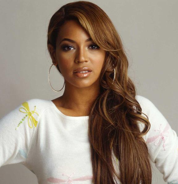 Beyonce-Knowles_46.jpg