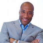 Byron Allen Creates Low-Budget Television Empire With Entertainment Studios