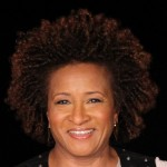 Wanda Sykes' 'Herlarious' Premieres Jan. 4 on OWN (First Look)