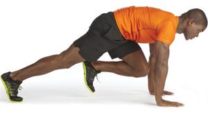 Dec12_workout-mountain-climber-a