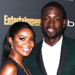 Dwyane Wade Fathers Baby During Break from Gabrielle Union
