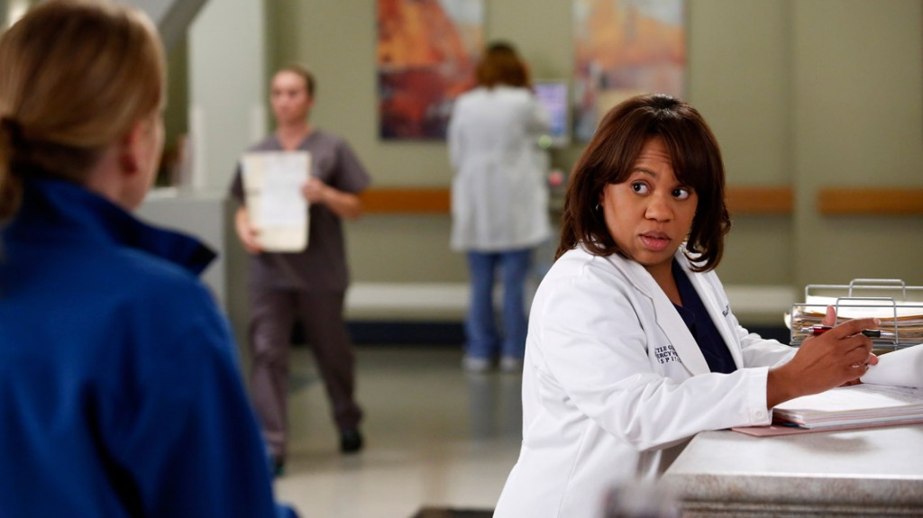 Greys-Anatomy-S03-Chandra-Wilson-16x9-1