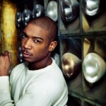 Ja Rule Speaks to Wife's Supposed Comments of Him Leaving Her for Cellmate