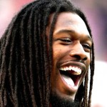 South Carolina DE Jadeveon Clowney Popped for Speeding