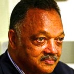 Jesse Jackson's RainbowPUSH Challenges Corporations to Include Minorities on Corporate Boards & Financial Transactions