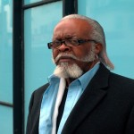 'Rent Is Too Damn High's' Jimmy McMillan Blames Obama For High NYC Rent