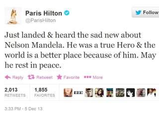 KNXV_Paris_Hilton_tweet_20131206081844_320_240