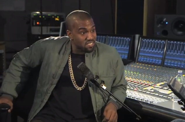 Kanye-West-BBC-1
