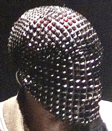 Kanye-West-mask