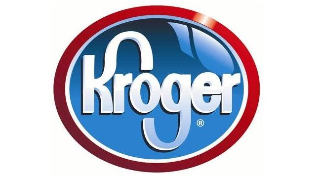 KrogerLogo650