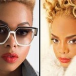 Leela James and Chrisette Michelle Discuss Joining 'R&B Divas: LA'
