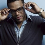 Maxwell Dropping 'BLACKsummers'night' Follow-Up On Valentine's Day