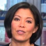 Martin Bashir's Vacated MSNBC Timeslot Goes to Alex Wagner