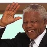 Details of Nelson Mandela's Final Hours Revealed