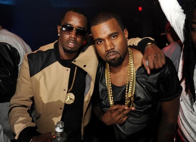P.-Diddy-et-Kanye-West-lors-de-la-soiree-d-anniversaire-de-DJ-Khaled-a-Miami-le-26-novembre-2012_portrait_w674