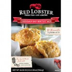 Slow Your Roll and Hold on to Your Biscuit: Red Lobster Restaurants Not Going Anywhere!