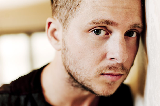 Ryan Tedder, Beyonce producer