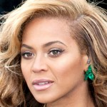 Beyonce's 'Visual' Sells 80,000 Copies in Three Hours