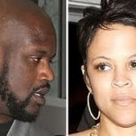 Shaunie O'Neal Accuses Shaq of $1 Million Condition for OK'ing Her Reality Show