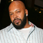 A TMZ Poll Asks: N*gga or African American? Seriously. Blame it on Suge Knight