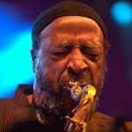 Grammy Winning Jazz Musician Yusef Lateef Dies at 93