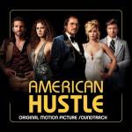 The Film Strip: Duke Ellington Plays Key Role in 'American Hustle'