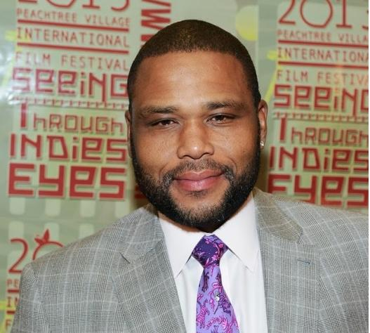 anthony anderson (pviff)
