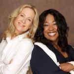 Shondaland's Shonda Rhimes, Betsy Beers Nab DGA Diversity Award