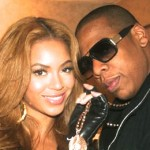 Jay Z and Beyonce Are Going Vegan…Until Christmas