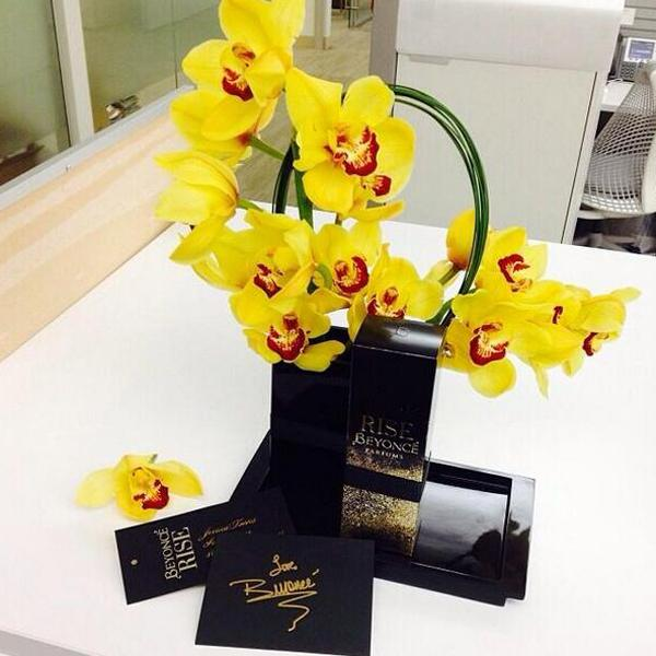 beyonce-rise-perfume