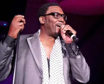 big daddy kane (2013 soul train awards)